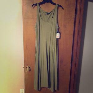 Lauren, by Ralph Lauren Brand New Dress